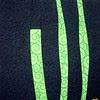 Caroline's reeds black background