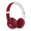 Beats Solo2 Wireless Review – Better Than I Expected