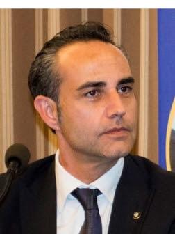 Stefano Ruvolo - Xing