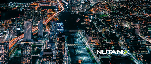 Nutanix Pulse: Big Data Analytics for Nutanix Enterprise Cloud | Nutanix Community
