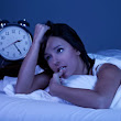 How to Survive Insomnia