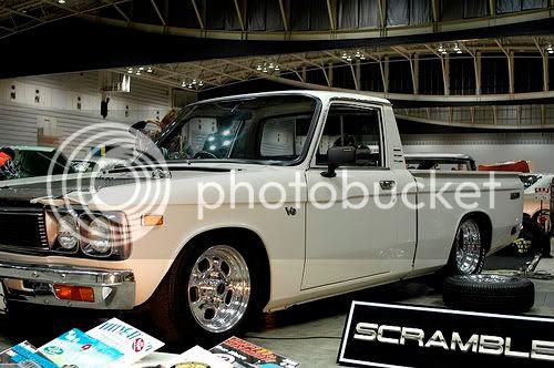 1050+ Modifikasi Mobil Chevrolet Luv Pick Up Gratis Terbaru