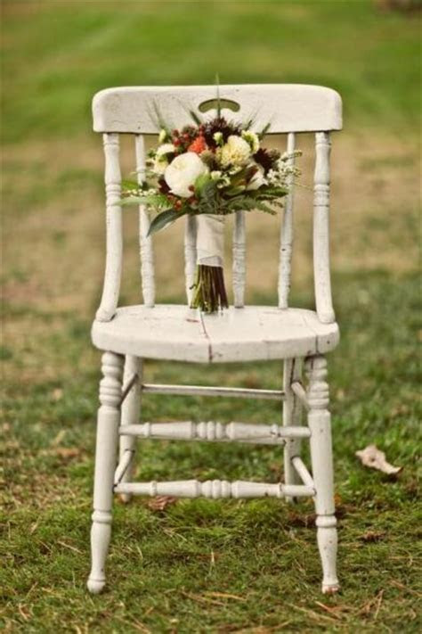 18 best images about Wedding   In Loving Memory on
