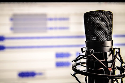 What are the ground rules for recording a media interview?          - Muck Rack