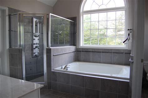 bathroom remodeling home depot options availableget