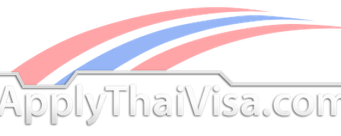 Visa Re-Entry Permits in Thailand | Apply Thai Visa