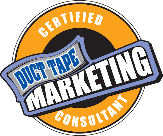 Marketing Consulting and Coaching for Small Business - McBreen Marketing