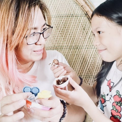3 Reasons Why Kinder Joy Is Very Popular - Mommy Pehpot