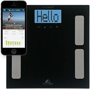 how can i measure my body fat percentage at home