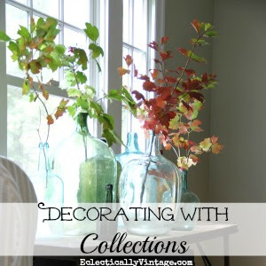 Decorating-With-Collections-Button