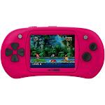 Im Game GP-150P Handheld Game Player Pink