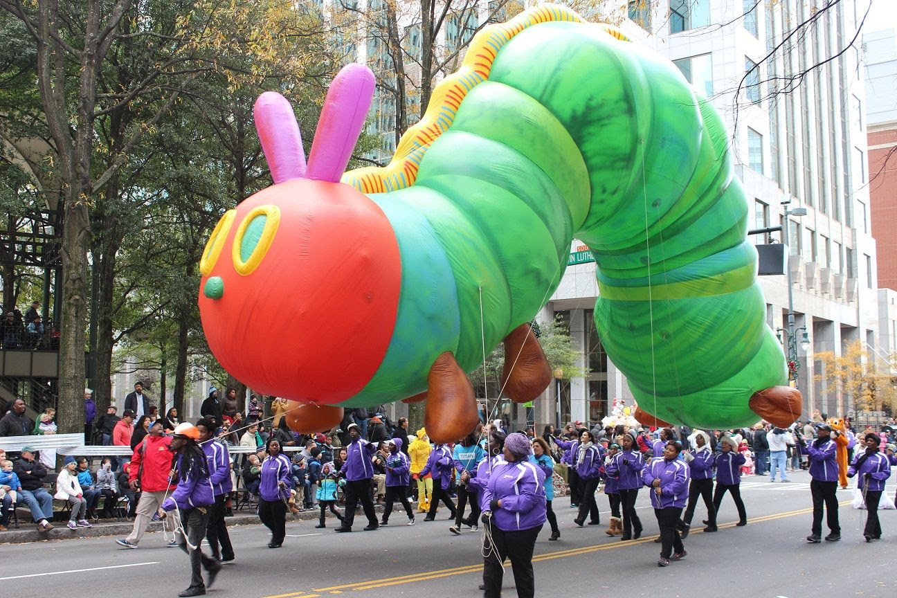 photo Thanksgiving36_zps1971478e.jpg