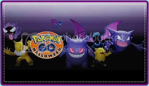 pokemon-go-halloween-001.jpg