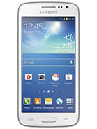 Galaxy Core LTE