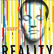 Review: Reality Boy by A.S. King