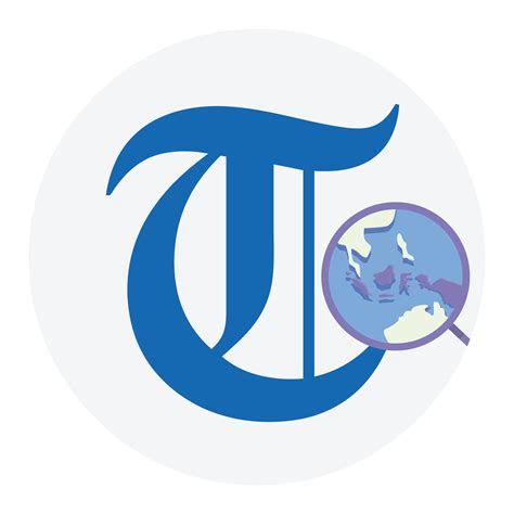 jelang  agustus  logo resmi hut