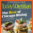 Organics: Organic  Dairy Myths and Facts - Today's Dietitian Magazine