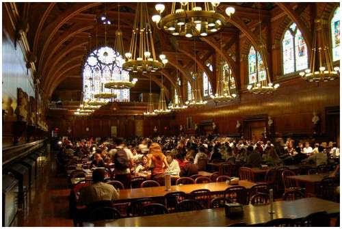 Beautiful-canteen-of-Harvard-University-4
