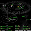 Looking ahead to spacecraft activities in 2013 | The Planetary Society