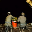 Pacific partners conduct joint rescue of six fishermen