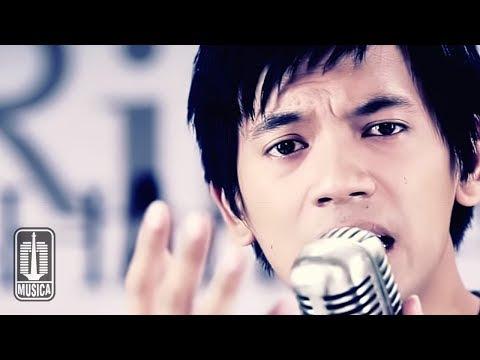 D'MASIV - Kau Yang Ku Sayang (Official Video)