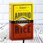 Arborio Rice Superfino Grade (35.2 ounce)