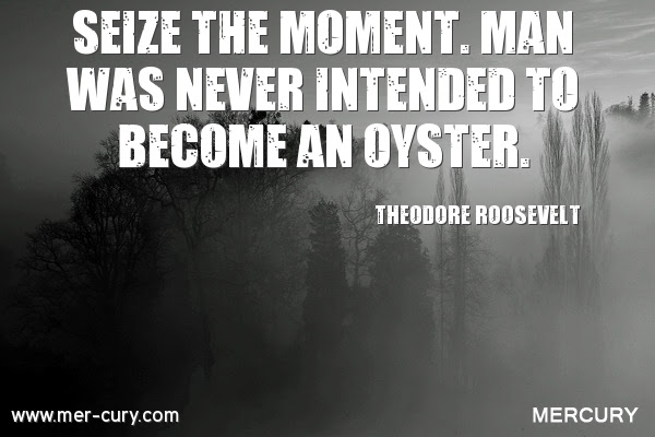 14 Carpe Diem Quotes To Help You Seize The Day Forty One