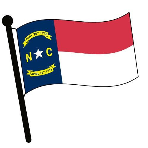 Free South Carolina Flag Vector Download Free Clip Art Free Clip