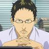 Bakuman Editor