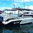 For Boat Hire Tours, Charters, Water Sports, Transfers and more