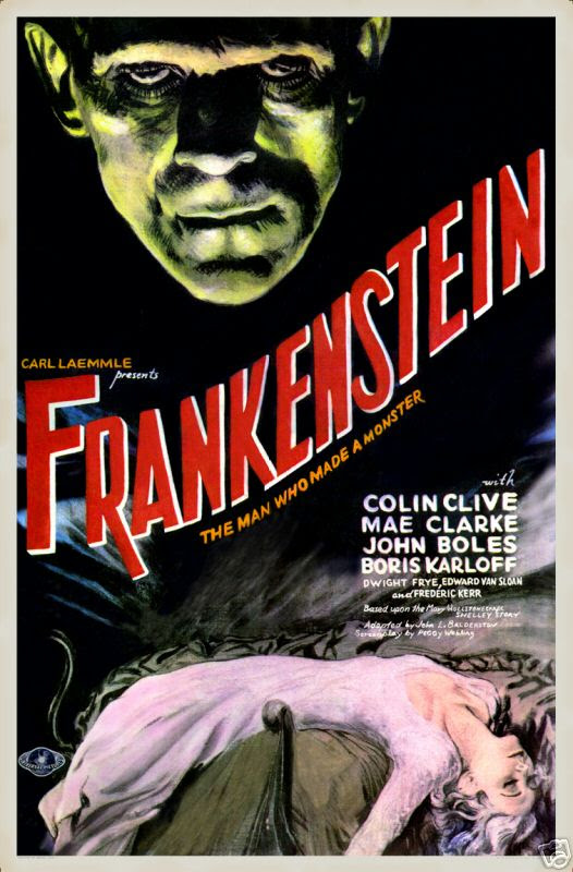 frankenstein_poster2.JPG