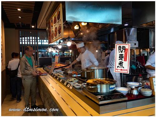 高鐵食堂02.jpg