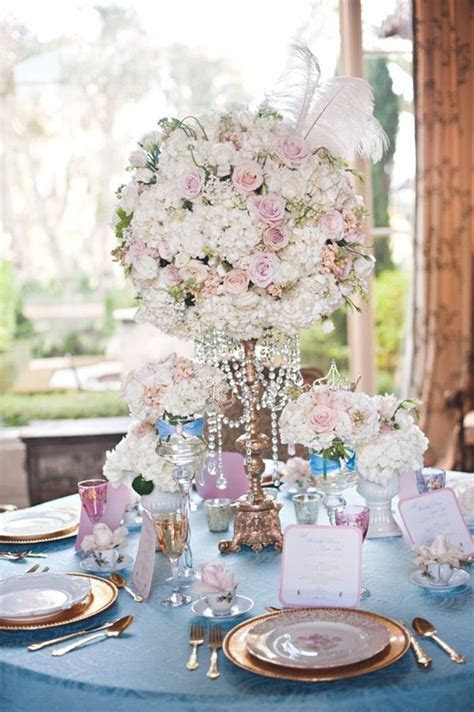 Best 25  Cinderella Themed Weddings ideas on Pinterest