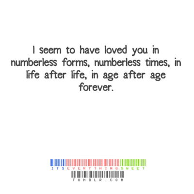 Forever Picture Quotes Famous Quotes And Sayings About Forever With