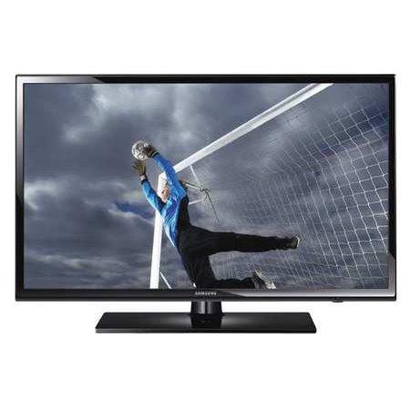 SAMSUNG UN40H5003AF HDTV, 40in, 1080p, 120 Hz, 36-1\/2in. D