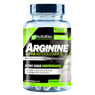 Nutrakey Arginine - 100
