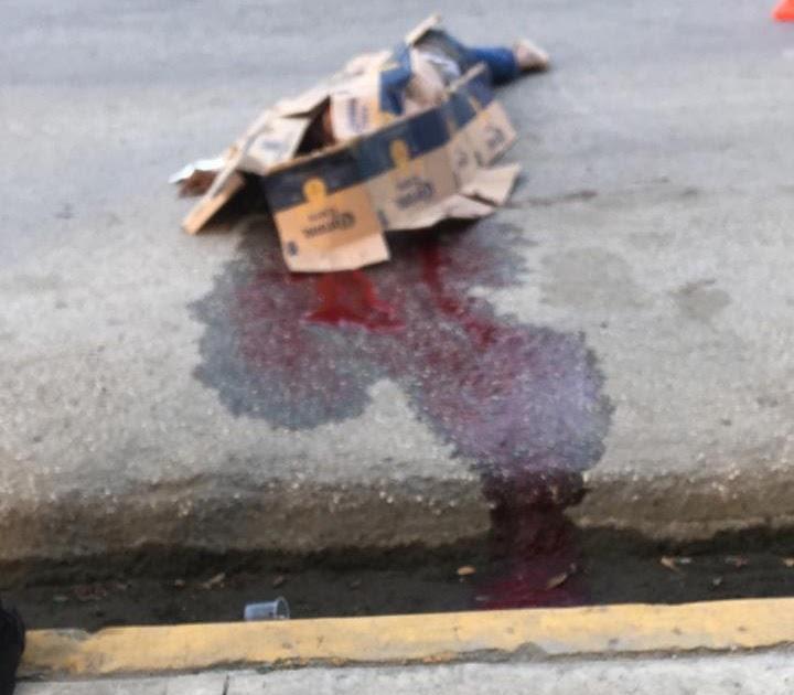 EN SAN JUAN DE LA MAGUANA: Primer Teniente de la Policía Alfonso Mora, muere tras ser atropellado por vehículo