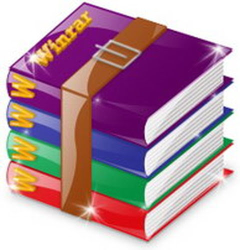 WinRAR 5.21 Beta 1 incl Keygen Download         |          Web Develop | Crack | Nulled