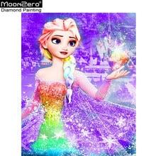 Elsa Anna Boyama Ucuza Satın Alın Elsa Anna Boyama Partiler Elsa