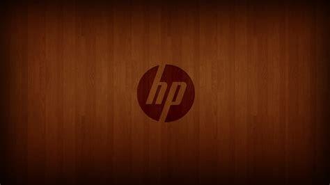 hp logo wallpapers wallpaperwiki