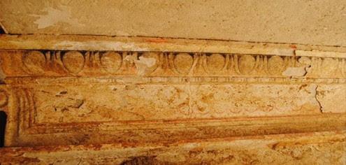αμφίπολη-μπήκαν-στον-προθάλαμο-του-τάφου-μοναδικά-ευρήματα-εικόνες