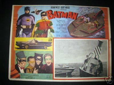 batman_mexlc1.jpg