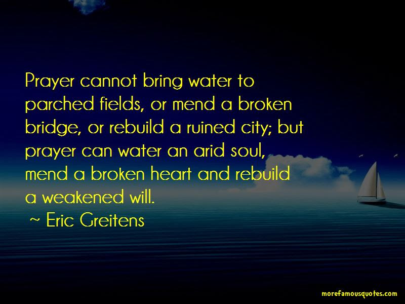 Weakened Heart Quotes Top 8 Quotes About Weakened Heart From Famous