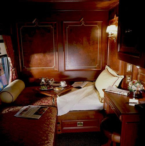 luxury train interiors 13