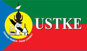 http://ustke.org/images/logo.jpg