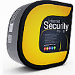 Test antivirus 2014: Comodo Internet Security Pro