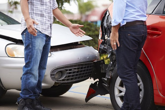 1 in 8 U.S. drivers was uninsured in 2015, new study says | PropertyCasualty360