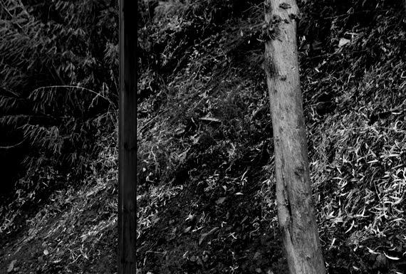 monchique_20070910c