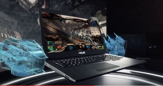 What is a Decent Gaming Laptop? - Laptop Verge