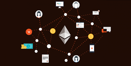 What is Ethereum? A Step-by-Step Beginners Guide [Ultimate Guide]